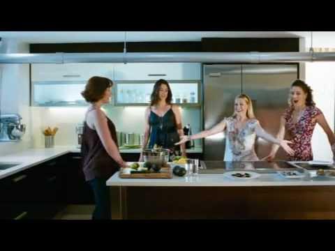 TV Commercial Heineken: Buizenpost