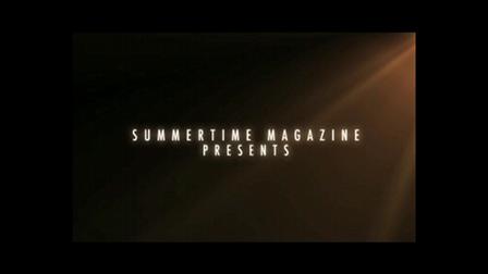 Summertime Magazine