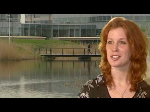 Videoproducties Video-pitch psychologenpraktijk Voorburg Bart Videoproducties