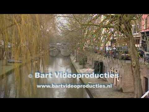 Videoproducties Video-pitch psychologenpraktijk Utrecht Corline van den Hoove
