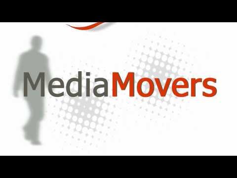 Media Movers NL Youtube