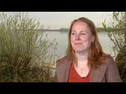Videoproducties video-pitch psychologenpraktijk Rotterdam