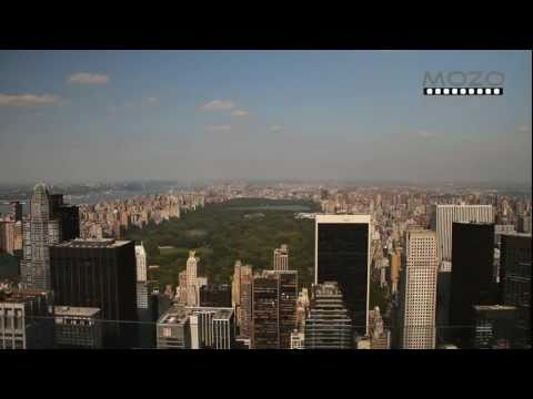 Showreel of Stock Footage made in New York