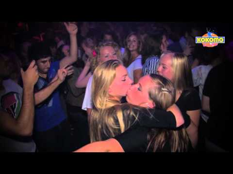 Aftermovie Fame=Dutch Kokomo Beachclub