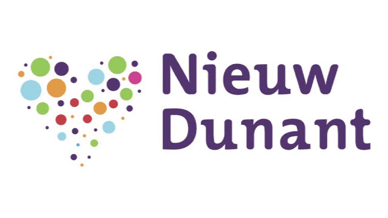 Hart van Nijverdal (Nieuw Dunant)