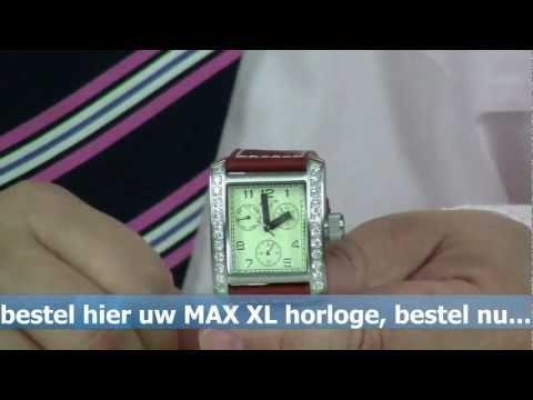 MAX XL Watch II def.mp4