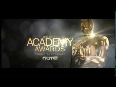 Oscars 2012 op Film1