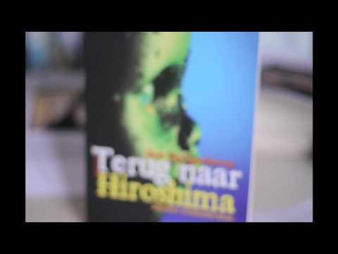 Bob Van Laerhoven - Terug naar Hiroshima