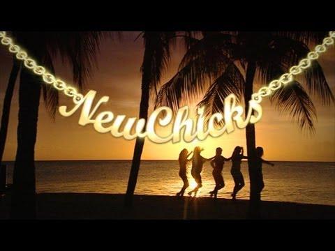 NEW CHICKS CASTINGTAPE - AANSTAANDE DINSDAG 21.00u RTL5