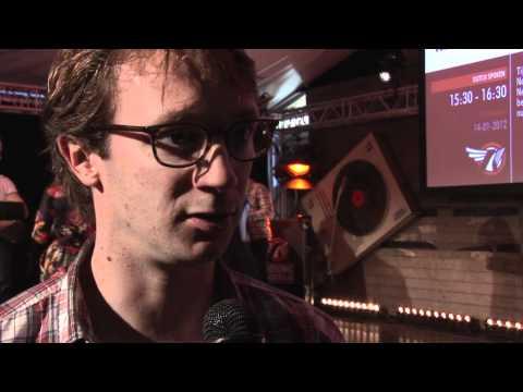 'Relatie met fans sleutel tot YouTube-succes voor artiest'