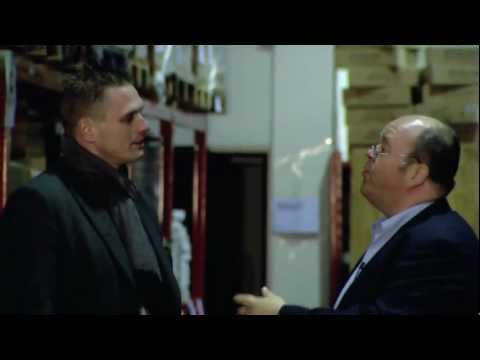 Corporate Film for Stockbusters.eu produced by Video Content Company