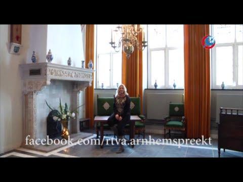 Arnhem spreekt: de troonsopvolging