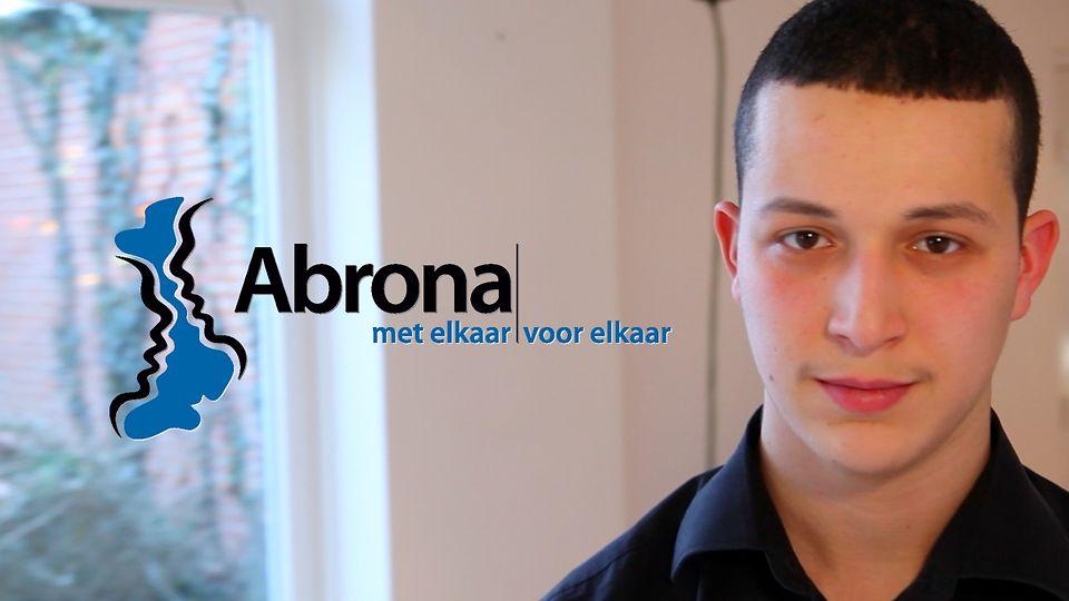 Leerbedrijf ABRONA