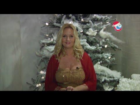 Arnhem spreekt: Kerst, Karin deelt uit