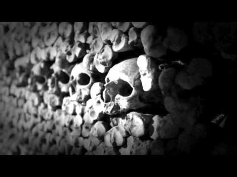 La Vengeance de Baudelaire - Bob Van Laerhoven