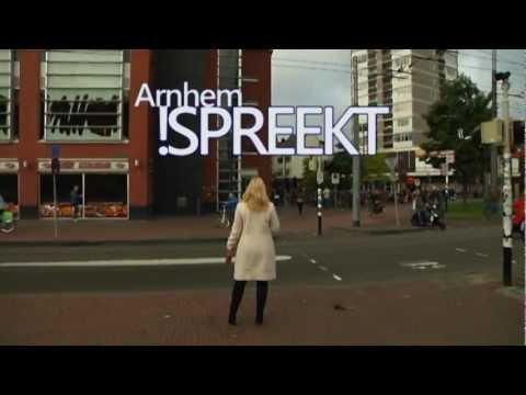 Promo: Arnhem spreekt