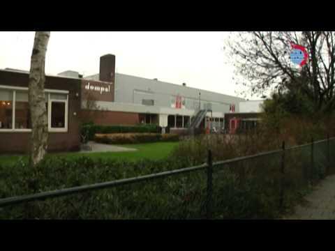 Honderdduizend euro voor onderzoek fusie zwembaden