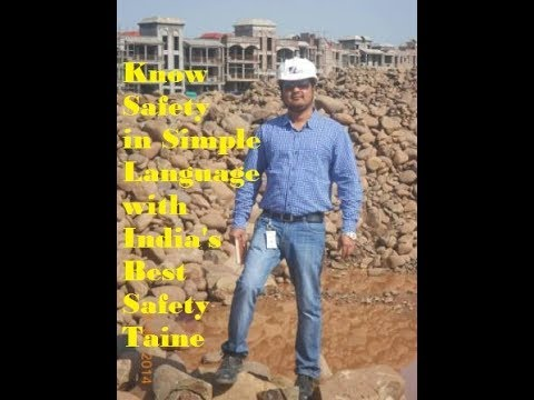 What is Safety course | what is cost of safety | Why company hire safety officer- Safety Institute
