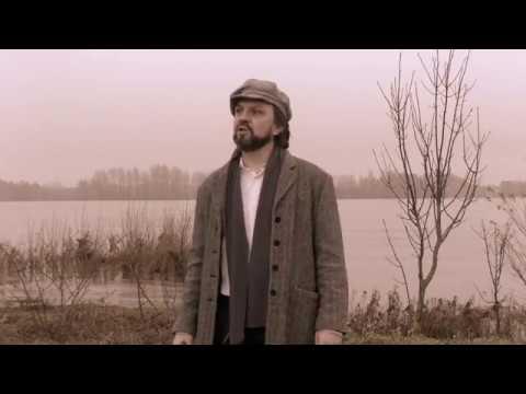 Videoclip - Musicvideo - It's My Way - Armin M Scheuten - Bluegrass Style - 2017