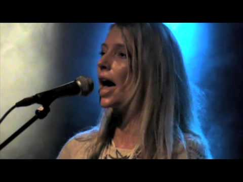 Linda Kreuzen & Band