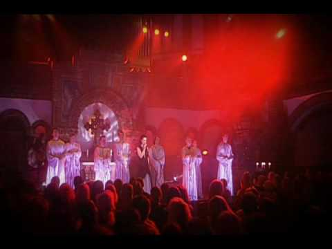 Gregorian - Happy Xmas (War is over)