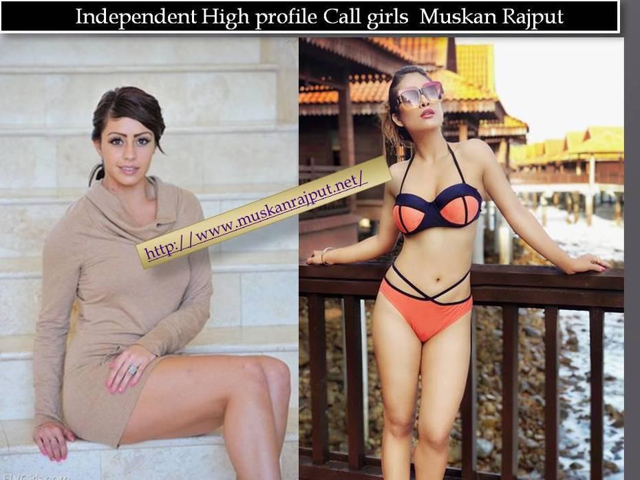 Kolkata High Profile Call girls Muskan Rajput
