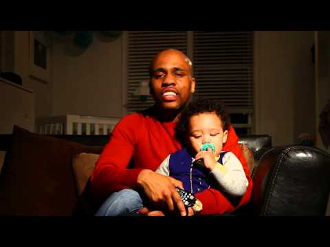 Consequence - Black Actors (Co-Starring Caiden)