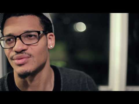 "Christon Gray Records ""School Of Roses"""
