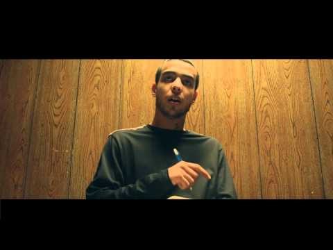 Music Video: Young Moe - A Letter 2 Amarie