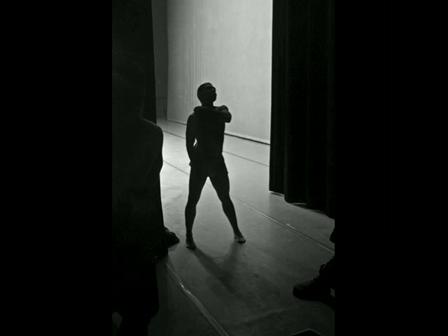 El Ballet