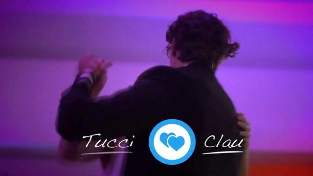 Tucci & Clo