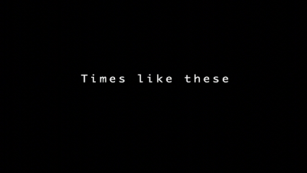 Time Lapse dia y noche -
