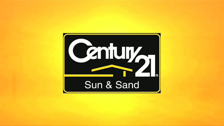 Century 21 Sun & Sand- Gateway To Real Estate In Mexico