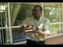 Part 2: Herb Strather Commercial Real Estate Bus Tour