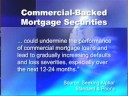 Commercial Mortgage Defaults Starting to Rise (Corrected)