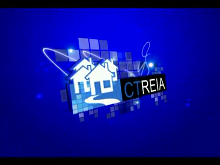 CT REIA - Connecticut Real Estate Investors Association