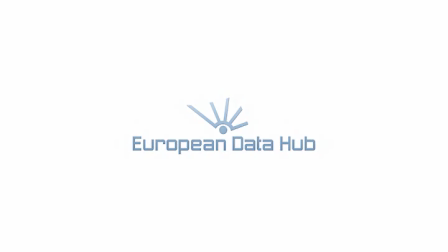 European Data Hub providing Luxembourg's largest, fully underground, Tier IV data centre