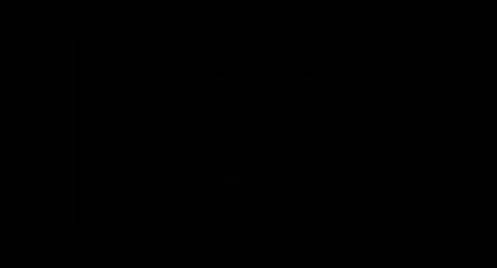 EL PRADO Trailer