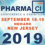 Pharma CI USA Conference and Exhibition
