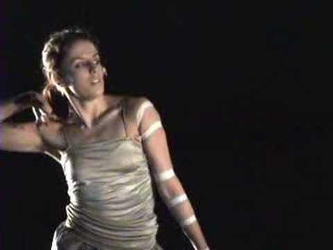 Vistas (2005)