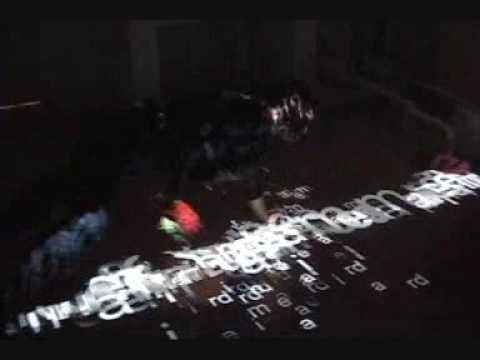 lo de la mierda (2007)