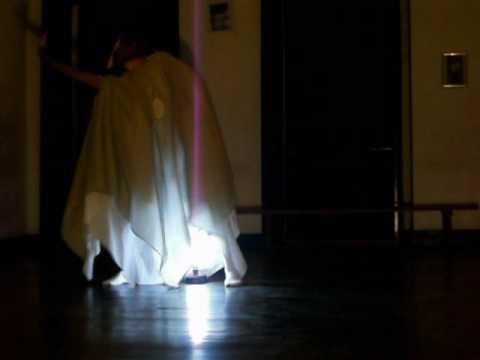 ANTUNES NETO-vestido-CONEXOESDANÇACONTEMPORANEA-LABORARTE.22 maio 2010