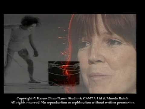 "MUESTRA INAUGURACION  ""ARGENTINA OFRENDA A KAZUO OHNO"""