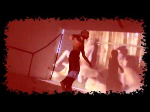 """AMEN"" EN SEXPO MASTURBABLE 24-11-2010"