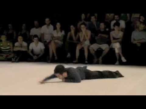 Como superar o grande cansaço?- Eduardo Fukushima