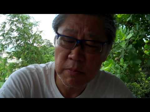 Entrevista com Tadashi Endo :: Interview with Tadashi Endo.mp4