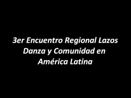 lazos2010saludo