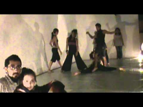 concierto+danza=jamming #2.flv