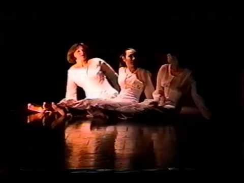 transito danza integrativa(mansas palabras)