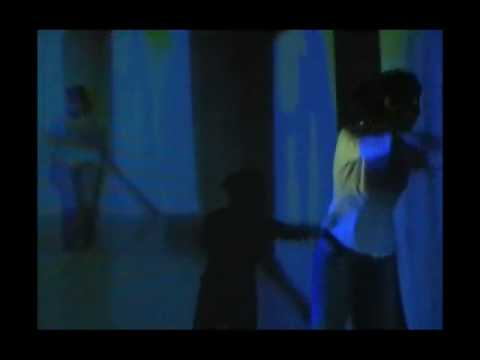 i-arch bodies Salvador do Bahia 2009.flv